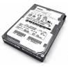 Hard Disk Server Hitachi 0B28953 / HUC156060CSS200 600GB 2.5 inch 12Gbps 15K RPM Ultrastar C15K600 - 1 - Hard Disk Server - 521,
