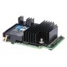 Raid Controller Dell Perc H730 Mini Mono 1 Gb Cache 12GB/S SAS 6GB/S SATA - Dell KMCCD - 1 - Raid Controller - 784,45lei