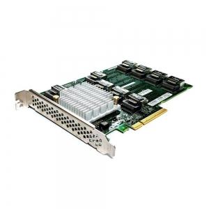 12G Sas Expander pentru servere HP Gen8 Gen9 PCIe SAS SATA Expander  - HP 761879-001 727250-B21 811216-B21 727252-001 - 1 - Raid