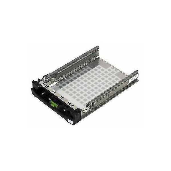 """Caddy Tray 3.5"""" Fujitsu Primergy C, H, TX, RX, N, P, S, BX - A3C40101977 - 1 - Caddy Hard Disk - 124,95lei"""
