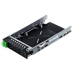 Caddy Tray 2.5 Fujitsu Primergy  RX200 RX300 S5 S6 - A3C40101974 - 1 - Caddy Hard Disk - 113,05lei