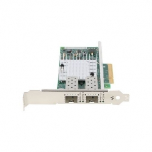 Placa retea HP NC560SFP ETHERNET 10GB 2-PORT 560SFP+ Full Hight - 1 - Placa Retea Server - 452,20lei