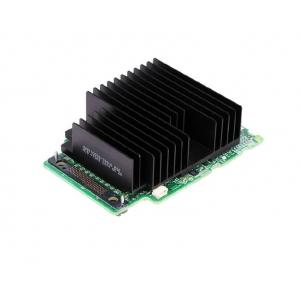 Raid Controller Dell Perc H330 Mini Mono 12G SAS - Dell GDJ3J, R75VT, 0GDJ3J, 0R75VT - 1 - Raid Controller - 476,00lei