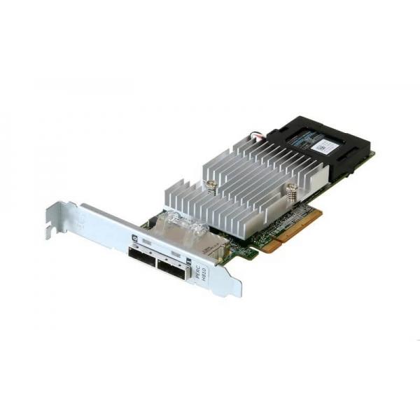 Raid Controller Dell Perc H810 6GB/s SAS 1 GB Cache - 0NR42D - 1 - Raid Controller - 1.690,99lei