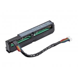 Battery pack HP Proliant DL/ML G9 Smart Array - 815983-001 - 1 - Raid Controller - 374,85lei