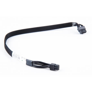 HPE Backplane Power Cable, 40cm - ProLiant DL360 / DL380 Gen9 - 747561-001 - 1 - Cabluri si Adaptoare - 238,00lei