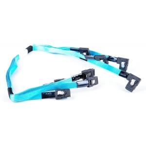 HP SAS Cable Kit SFF-8087, Backplane-to-Expander - 781579-001 / 784629-001 - 1 - Cabluri si Adaptoare - 386,75lei