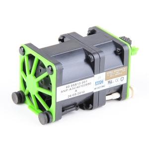 Ventilator/Cooler/Hot-Plug Chassis Fan - Primergy RX200 S5 / S6 - A3C40102650 - 1 - Server Fan - 151,13lei