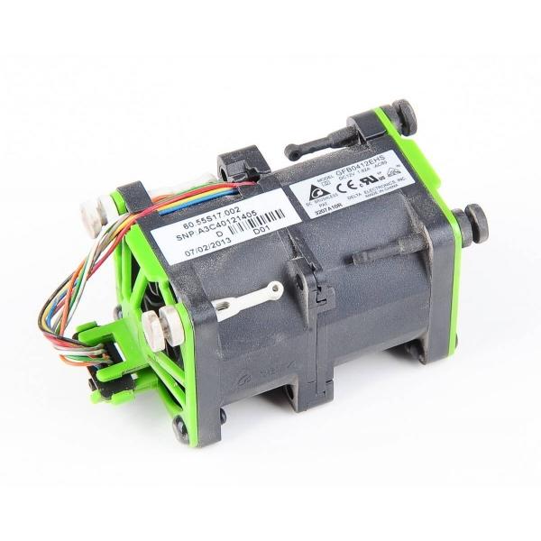 Ventilator / Cooler / Hot-Plug Chassis Fan - Primergy RX200 S7 - A3C40121405 - 1 - Server Fan - 83,30lei