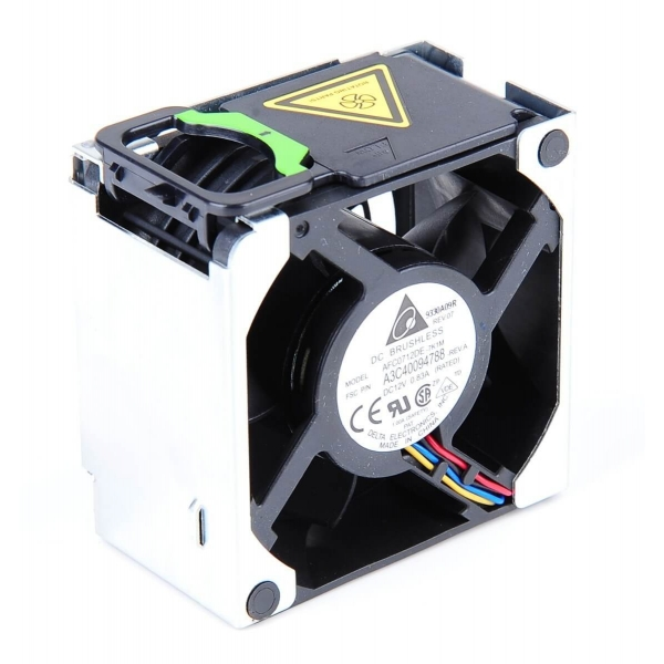 Vabtilator / Cooler / Hot-Plug Chassis Fan - Primergy RX300 S5 / S6 - A3C40094788A - 1 - Ventilator (Fan) - 69,02 lei