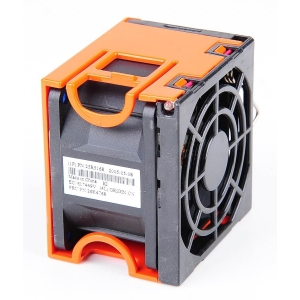 Ventilator / Cooler / Hot-Plug Chassis Fan - xSeries 346 - 26K4768 - 1 - Ventilator (Fan) - 40,46lei