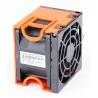 Ventilator / Cooler / Hot-Plug Chassis Fan - xSeries 346 - 26K4768 - 1 - Server Fan - 40,46lei