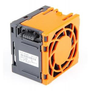 Vewntilator / Cooler / Hot-Plug Chassis Fan - System x3690 X5 - 69Y2273 - 1 - Ventilator (Fan) - 104,72lei