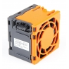 Vewntilator / Cooler / Hot-Plug Chassis Fan - System x3690 X5 - 69Y2273 - 1 - Server Fan - 94,25 lei