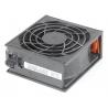 Ventilator / Cooler / Hot-Plug Chassis Fan - System x3850 M2 - 43W9578 - 1 - Ventilator (Fan) - 58,31lei