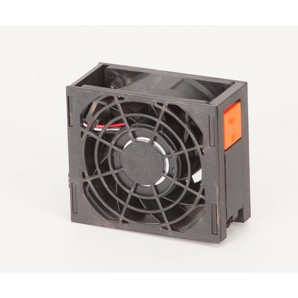 Ventilator / Cooler / Hot-Plug Chassis Fan - xSeries 365 - 48P9670 - 1 - Ventilator (Fan) - 46,41lei