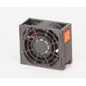 Ventilator / Cooler / Hot-Plug Chassis Fan - xSeries 365 - 48P9670 - 1 - Server Fan - 46,41lei