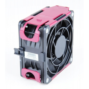 Ventilator / Cooler / Hot-Plug Chassis Fan - ProLiant DL580 / DL585 G7 - 591208-001 - 1 - Server Fan - 116,62 lei