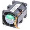 Ventilator / Cooler / SuperMicro Chassis Fan - FAN-0085L - 1 - Server Fan - 63,07lei
