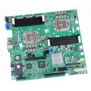 Placa de Baza / Mother Board/ MainBoard PowerEdge R410 - 01V648 / 1V648 - 1 - Placa de baza Server - 261,80lei