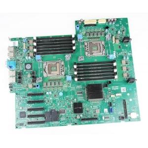 Placa de Baza / Mother Board/ MainBoard PowerEdge T610 - 0CX0R0 / CX0R0 - 1 - Placa de baza Server - 856,80lei