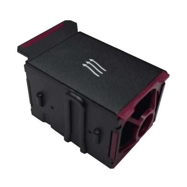 Ventilator / Cooler / Hot-Plug Chassis Fan - ProLiant DL360e / DL360p G8 - 697183-003 - 1 - Ventilator (Fan) - 85,68lei