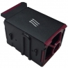 Ventilator / Cooler / Hot-Plug Chassis Fan - ProLiant DL360e / DL360p G8 - 697183-003 - 1 - Ventilator (Fan) - 107,10lei
