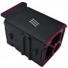 Ventilator / Fan  - ProLiant DL360e / DL360p G8 - 697183-003 - 1 - Ventilator (Fan) - 85,68lei