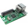 Dedicated ILO Management Port – DL320e Gen8 671307-001 - 1 - Componente server - 107,10lei