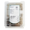 Hard disk Server Seagate Cheetah 3.5 600GB 15000rpm 16MB SAS ST3600057SS - 2 - Hard Disk Server - 495,04 lei