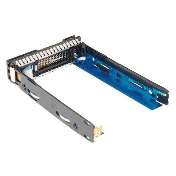 "Caddy HP 3.5"" LFF Gen8, G9 Gen9 LFF, DL380 DL360 DL160 - 6 - Caddy Hard Disk - 76,58lei"
