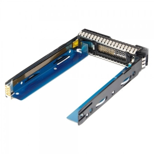 "Caddy HP 3.5"" LFF Gen8, G9 Gen9 LFF, DL380 DL360 DL160 - 7 - Caddy Hard Disk - 70,69 lei"