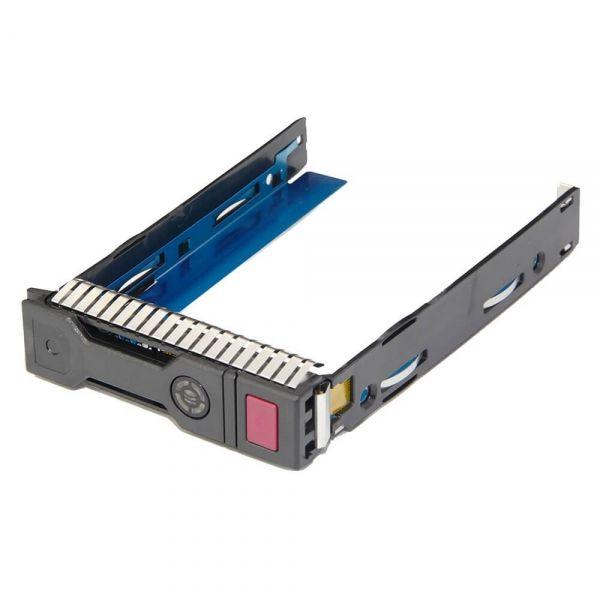 "Caddy HP 3.5"" LFF Gen8, G9 Gen9 LFF, DL380 DL360 DL160 - 1 - Caddy Hard Disk - 76,58lei"