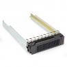 """Caddy Lenovo / IBM 3.5"""" LFF Thinkserver TD350 RD350 RD450 RD550 RD650 - 03T8898 - 5 - Caddy Hard Disk - 101,15lei"""