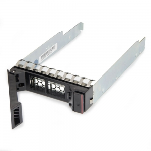 """Caddy Lenovo / IBM 3.5"""" LFF Thinkserver TD350 RD350 RD450 RD550 RD650 - 03T8898 - 2 - Caddy Hard Disk - 101,15lei"""