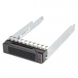 """Caddy Lenovo / IBM 3.5"""" LFF Thinkserver TD350 RD350 RD450 RD550 RD650 - 03T8898 - 1 - Caddy Hard Disk - 101,15lei"""