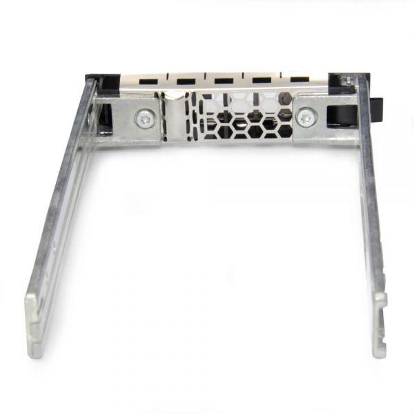 """Caddy Dell 2,5"""" SAS, SATA, Dell Gen 10, Gen 11, Gen 12, Gen 13 - 6 - Componente server - 55,63lei"""