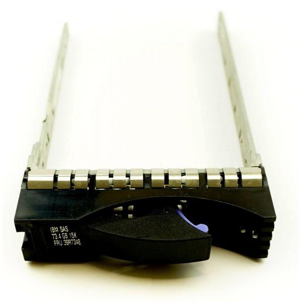 """Caddy IBM 3.5"""" LFF - 42R4125 - 3 - Componente server - 74,97lei"""