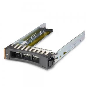 """Caddy IBM 2.5"""" SFF M2, M3, M4 SFF 44T2216 - 1 - Caddy Hard Disk - 76,16lei"""