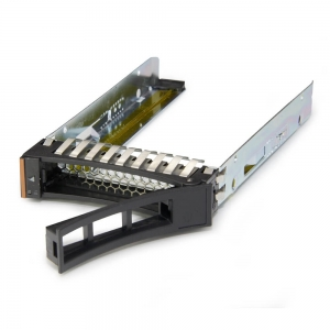 """Caddy IBM 2.5"""" SFF M2, M3, M4 SFF 44T2216 - 3 - Caddy Hard Disk - 76,16lei"""