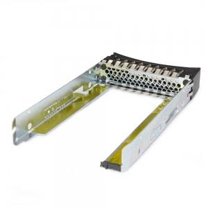 """Caddy IBM 2.5"""" SFF M2, M3, M4 SFF 44T2216 - 4 - Caddy Hard Disk - 76,16lei"""