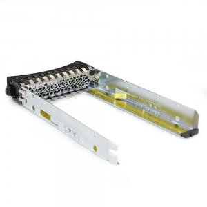 """Caddy IBM 2.5"""" SFF M2, M3, M4 SFF 44T2216 - 6 - Caddy Hard Disk - 76,16lei"""