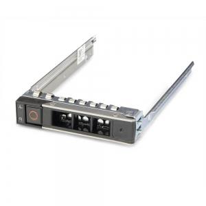 """Caddy Dell 2.5"""" Gen14 - 0DXD9H R440, R640, R740 - 1 - Caddy Hard Disk - 83,30lei"""