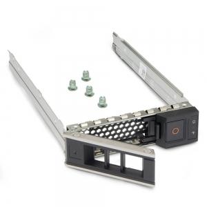 "Caddy Dell 3.5"" Gen14 - 0X7K8W R440, R640, R740 - 3 - Caddy Hard Disk - 104,72lei"