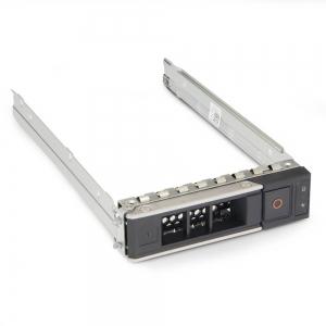 "Caddy Dell 3.5"" Gen14 - 0X7K8W R440, R640, R740 - 4 - Caddy Hard Disk - 104,72lei"