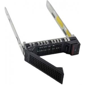 "Lenovo / IBM 2.5"" SFF  Thinkserver RD330 RD430 RD440 RD530 RD630 - 03X3836 - 2 - Caddy Hard Disk - 95,20lei"