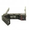 "Lenovo / IBM 2.5"" SFF  Thinkserver RD330 RD430 RD440 RD530 RD630 - 03X3836 - 5 - Caddy Hard Disk - 95,20lei"