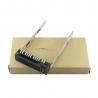 "Caddy Lenovo / IBM 3.5"" LFF  TD340 TS430 TS440 RD330 RD430 RD440 RD530 RD630 - 03X3835 - 7 - Caddy Hard Disk - 107,10lei"