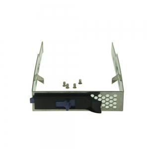 "Caddy Lenovo / IBM 3.5""  LFF System x3100 M4 M, x3300 M4, x3250 M4 M5 - 69Y5342 - 4 - Caddy Hard Disk - 101,15lei"