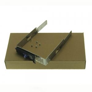 "Caddy Lenovo / IBM 3.5""  LFF System x3100 M4 M, x3300 M4, x3250 M4 M5 - 69Y5342 - 7 - Caddy Hard Disk - 101,15lei"